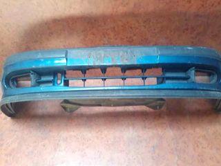 Paragolpes delantero RENAULT MIDLINER S 120 08A