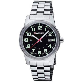Ref. 86014   Reloj Wenger 01.0441.138 Field Classi