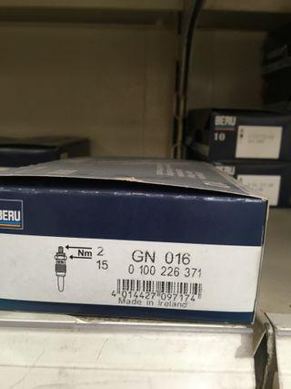 BERU GN016