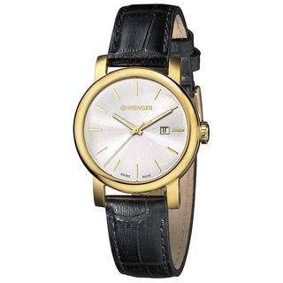 Ref. 86015 | Reloj Wenger 01.1021.119 Urban Classi