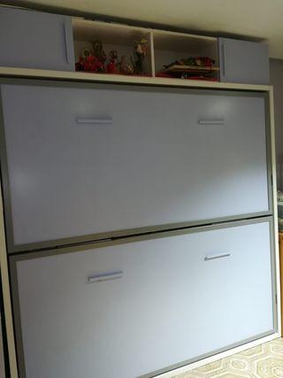 litera armario