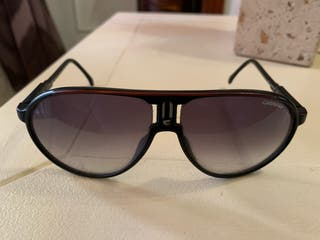 Gafas Carrera 20€