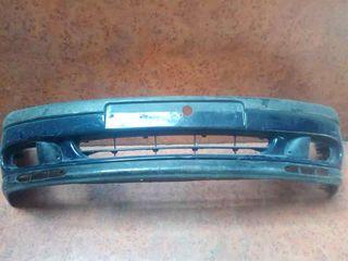 161658 Paragolpes delantero RENAULT LAGUNA (B56)