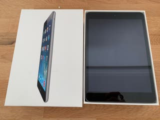 iPad mini 2 retina 16gb