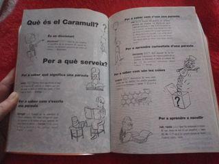 Diccionario de Valenciano