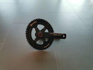 potenciòmetre Rotor