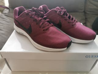 deportivos Nike