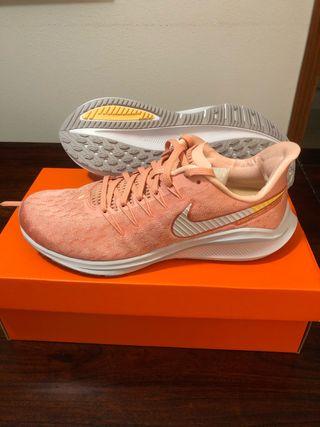 Nike Vomero 14 nuevas
