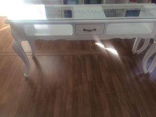 mobiliario manicura