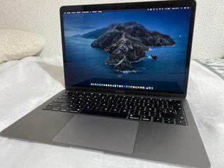 Macbook Air 2019 256GB