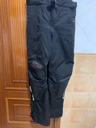 Pantalones alpinestars
