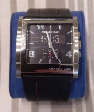 Reloj Armand Basi
