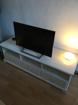 Mueble de TV Liatorp