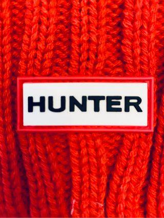 Calcetín Polar Hunter