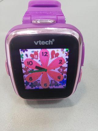 Smart watch infantil kidizoom