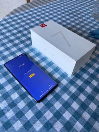 OnePlus 7 Pro como nuevo