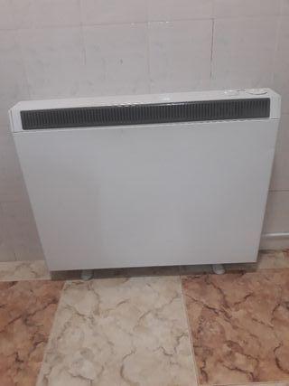 acumuladores 5 radiadores