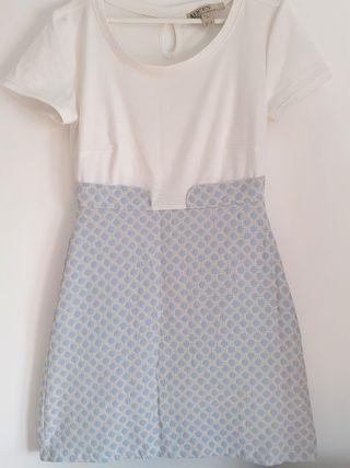 vestido Alice's Pig