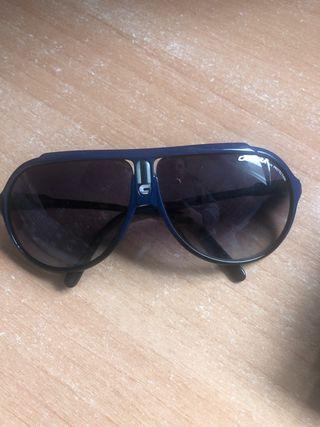 Gafas de sol (Carrera original)