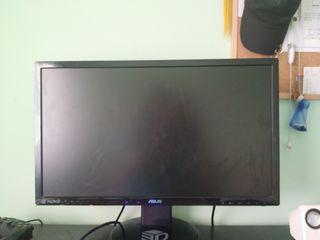 Monitor Gaming 144hg