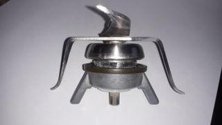 Cuchillas termomix 3300