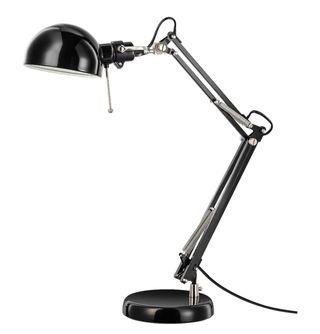 Lámpara flexo Forsa