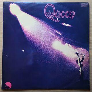 Disco de Vinilo Queen