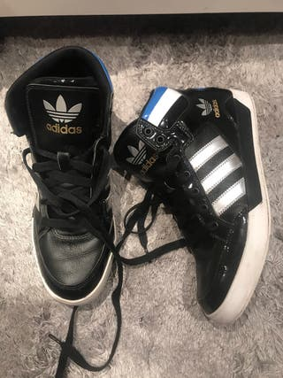 Zapatillas Adidas Hard Court