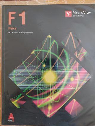 Fisica F1