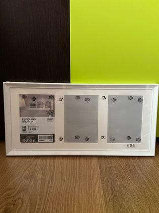 Cuadro Ikea