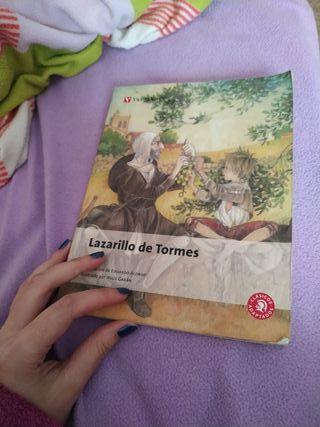Libros juveniles-infantiles 9-15años