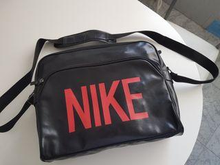 Bolso portátil Nike