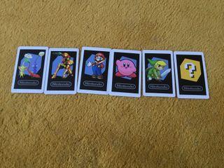 Nintendo 3DS - Aquamarine color