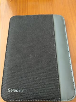Funda selecline Ebook
