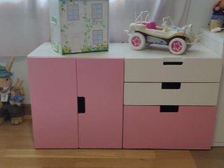 Ikea montaje