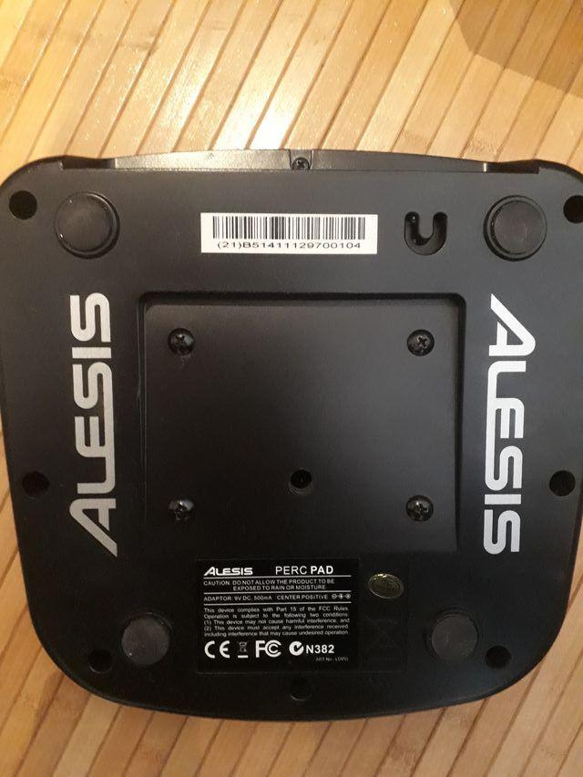 Alesis Perc Pad