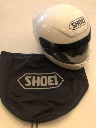 Shoei XR-1000