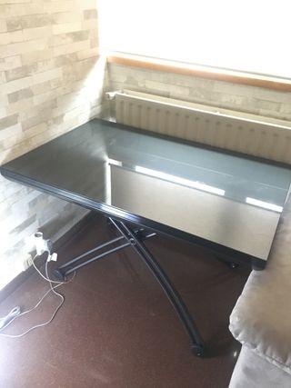 Mesa taula disseny