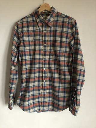 Camisa Dockers ORIGINAL talla S