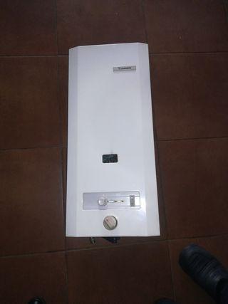 Calentador de 5 litros
