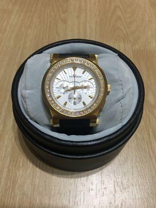 Reloj mujer Paul Versan nuevo