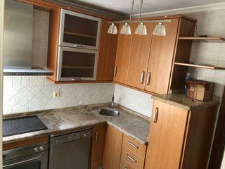 Vendo cocina completa por 300€