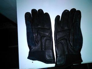 bmw guantes