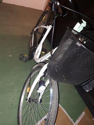 Bici boomerang urban life 26
