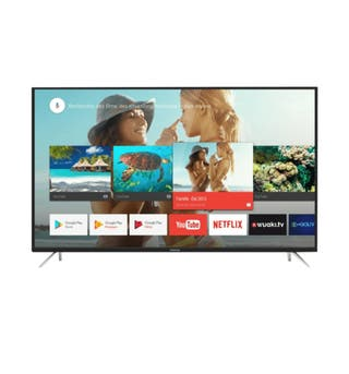 Tv Thomson 49'' 4k HDR Android TV
