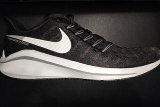 Nike Zoom Vomero 14 talla 47'5