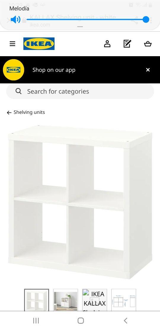 furnishes