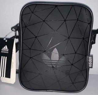 Bolso Adidas