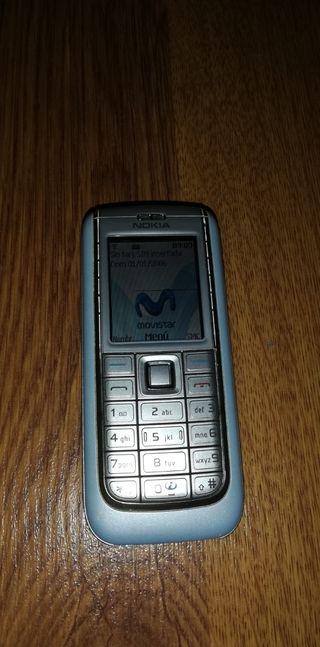 Nokia 7310
