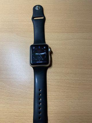 Apple Watch Series 1 7000